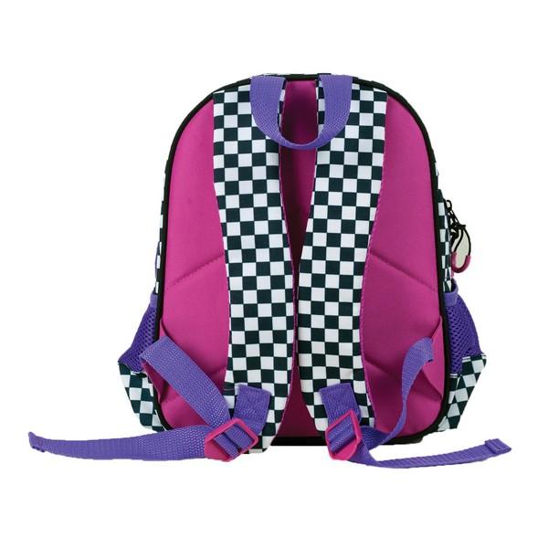 Minnie Σχολική Τσάντα Νηπίου Gim (340-49053) 2020