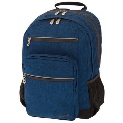 Polo Σακίδιο Πλάτης BLAZER Σκούρο Μπλε