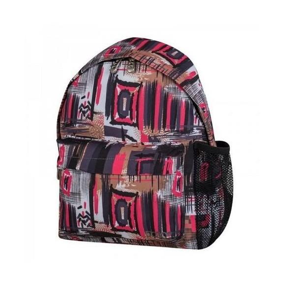 Σχολική Τσάντα POLO Νηπίου Mini Bag Art (901-067-60)